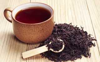 Спиртовой чай как удобрение – как применять