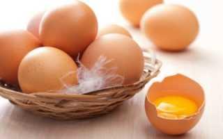 Срок годности яиц: за сколько дней сырые куриные яйца могут испортиться по стандарту СанПиН в домашних условиях и при комнатной температуре; веб-портал о сельском хозяйстве