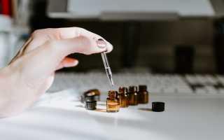 Очищение сосудов: что это такое и можно ли удалить холестериновые бляшки?