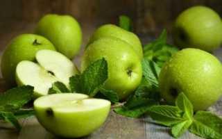 Лучшие сорта яблонь – фото, названия и описание (каталог)