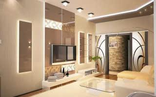 С чего начать ремонт трехкомнатной квартиры в Зеленограде — советы специалиста