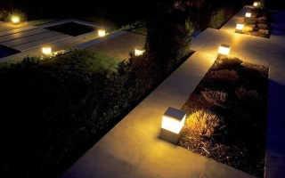 Солнечные батареи для дачи и сада: 10 советов по выбору